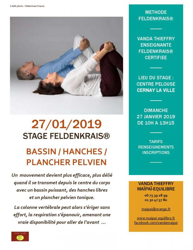 Affiche 1 stage pdf 27 01 19 bassin hanches perinee